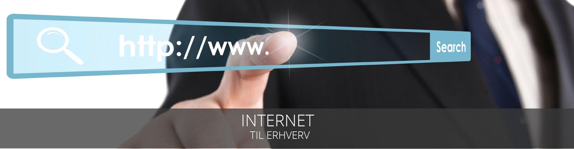 internet-unicom