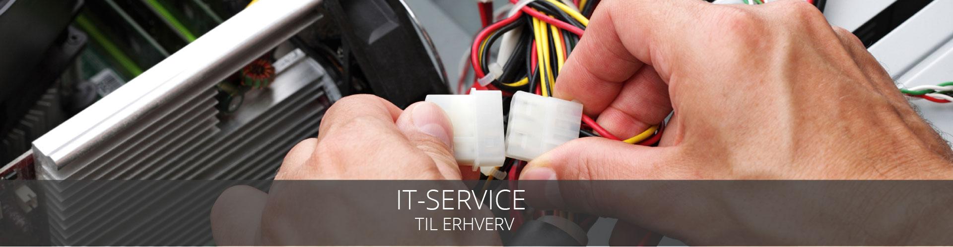 it-service-unicom