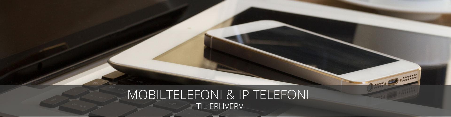mobiltelefoni-unicom